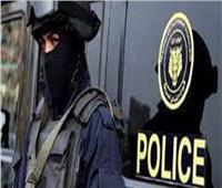 القبض على حداد بتهمة قتل طالب انتقامًا من والده