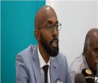 السودان ومنظمة الهجرة يبحثان سبل التعاون المشترك
