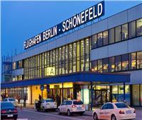 هبوط أول طائرة في مطار برلين الجديد بعد 9 سنوات من التأجيل