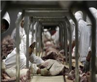 الصين تحذر من معلبات برازيلية تحوي فيروس كورونا
