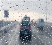 بسبب الأمطار .. 10 إرشادات من «الداخلية» لقيادة آمنة في الطقس السيئ