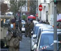 فرنسا تتعامل مع «حادث خطير» في ليون وأنباء عن إصابة كاهن