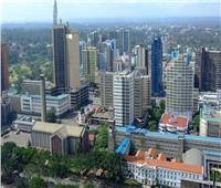 أكثر من 400 صحفي كيني فقدوا وظائفهم خلال فترة «كوفيد-19»