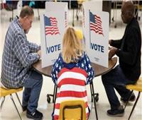 عدد المشاركين في التصويت المبكر لانتخابات الرئاسة الأمريكية يتخطى 90 مليونًا