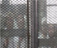 اليوم.. محاكمة 10 متهمين بالانضمام لداعش ليبيا