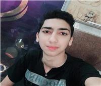 بعد عامين.. الجنايات تقتص من قتلة طالب الحقوق بالإعدام