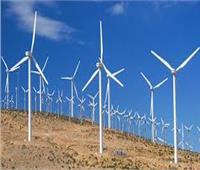 رئيس هيئة الطاقة الجديدة: البحر الأحمر الأفضل لمحطات الرياح