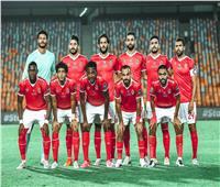 الأهلي يوضح موقف لاعبي الفريق من الانضمام لمنتخب مصر