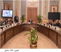 «النواب» يقر مشروع قانون لمنح تشغيل محطة دحرجة بشرق بورسعيد 