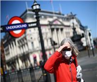 تقارير: بريطانيا تلغي العزل الذاتي لمخالطي المصابين بفيروس كورونا