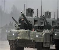 في السنوات القليلة المقبلة «روسيا» تطرح 50 نموذجا جديدا من الأسلحة في الأسواق العالمية