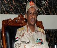 مجلس السيادة يبحث مع وفد أهلي تسوية خلافات شرق السودان