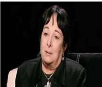 سميرة عبدالعزيز: عودة الدولة للإنتاج الفني أهم أولوياتي في مجلس الشيوخ