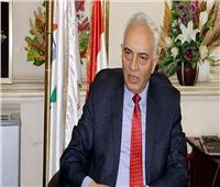 نائب وزير التعليم: نتخذ خطوات جادة لاعتماد المعلم المصري دوليا