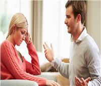 كيف تنفصل عن شريك حياتك.. بـ«احترام»؟