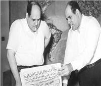 «عيد الحب».. دعوة مصطفى أمين للود والتسامح ونبذ الكراهية