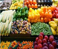 تراجع صادرات الحاصلات الزراعية خلال موسم 2019 - 2020