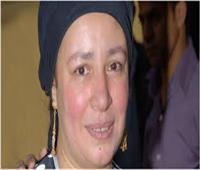 فيديو  باحثة توضح صفات المرأة المصرية أصيلة في «لن أعيش في جلباب أبي»