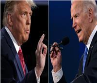 انطلاق الانتخابات الرئاسية الأمريكية.. ومراقبون: الأهم في تاريخ البلاد
