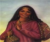 باحثة توضح صفات المرأة المصرية وأكثر عيوبها.. فيديو