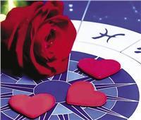 لتحقيق السعادة| «هدايا عيد الحب» بحسب الأبراج.. والقوس يفضل السفر