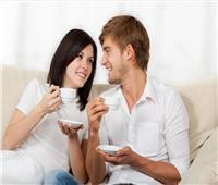 10 مفاتيح لاستمرار السعادة بين الزوجين في عيد الحب