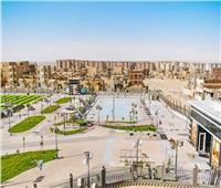 الشباب والرياضة تنتهي منتنفيذ مركز شباب بمدينة المنيا الجديدة
