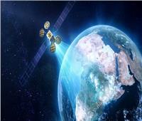 وكالة الفضاء المصرية: تمويل قمرين صناعيين بالتعاون مع الجامعات