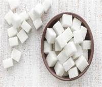 «الدلتا للسكر» تنتهي من زراعة 120 ألف فدان بنجر سكر