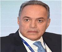 الجمعية المصرية اللبنانية تستضيف رئيس التنمية الصناعية.. الاثنين