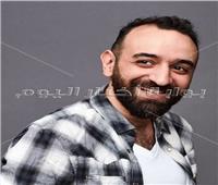«بلاش أكل ورغي».. عمرو سلامة يتعرض للسخرية بسبب مسلسله الجديد