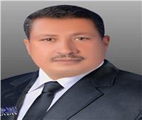 مدني مديرًا عامًا للشؤون الأثرية بمنطقة آثار مصر العليا