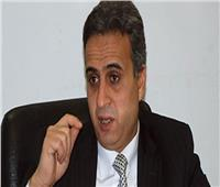 القائم بأعمال رئيس حماية المنافسة يوجه بسرعة فحص «البلاغات»