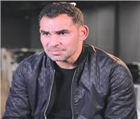 «أحمد عيد» يحفز «الزمالك» بعد إصابة لاعبيه بـ«كورونا»