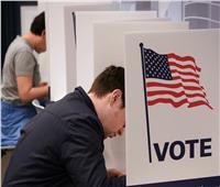 بعد منافسة شرسة.. متى نعرف نتيجة الانتخابات الأمريكية؟