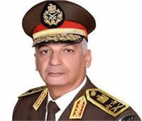 وزير الدفاع يعود إلى أرض الوطن عقب زيارة رسمية إلى البرتغال