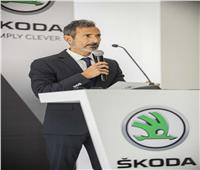 بيان عاجل من شركة كيان ايجيبت وكيل العلامة التجارية سكودا في مصر