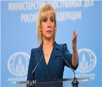 روسيا: على أمريكا أن تدرك عواقب حملتها على أفغانستان