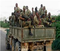 إثيوبيا تعلن الحرب رسميا بمنطقة تيجراي