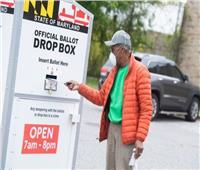 القضاء الأمريكي يصدر أمرا عاجلا بشأن التصويت عبر البريد