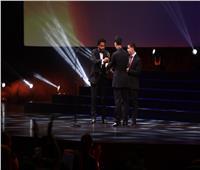 مهرجان الجونة يمنح جائزة خالد بشارة لـ«صناع السينما المصرية المستقلة»