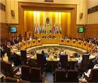 «الجامعة العربية» تدين سياسة التصعيد الإسرائيلية بهدم منازل الفلسطينيين