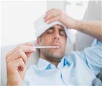 سواء برد أو كورونا.. نصائح هامة عند الشعور بأي أعراض