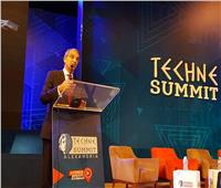 وزير الإتصالات: إطلاق مبادرة «بناة مصر الرقمية» لدعم جهود التحول الرقمي