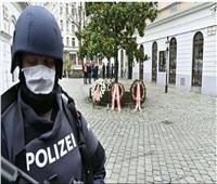 مباحثات بين النمسا وسلوفاكيا وسلوفينيا والمجر والتشيك لمكافحة الإرهاب