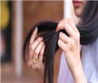 لجمالك.. أسرار اختبار بروتين الشعر في المنزل