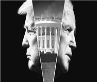 صراع الرئاسة يحتدم.. إلى أين تتجه أمريكا؟
