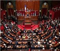 فرنسا.. البرلمان يقر قانونا يمنع التمييز على أساس اللكنة