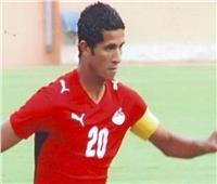 محمد صبحي يشن هجوما على طارق العشري