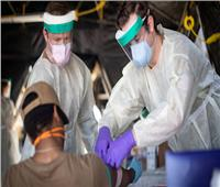 نيويورك تايمز: أمريكا تتجاوز الـ 10 ملايين إصابة بفيروس كورونا